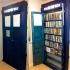 tardis-bookcase-1.jpg