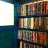 tardis-bookcase-2.jpg