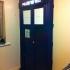 tardis-bookcase-3.jpg