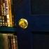 tardis-bookcase-4.jpg