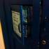 tardis-bookcase-5.jpg