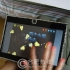 home-made-iPad5-550x412.jpg
