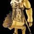 33131d-armor-of-omens.jpg