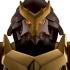 33131f-armor-of-omens.jpg