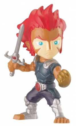 Eye of Thundera Pack - Lion-O.jpg