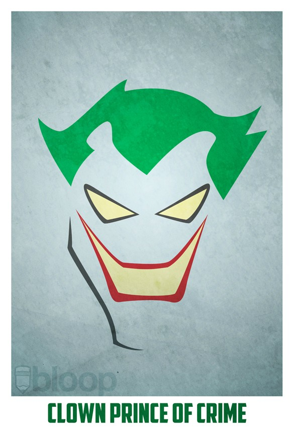 Väggdekor Marvel : Images about siluetas on cutting files superman