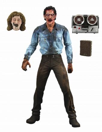 Evil-Dead-2-Ash-1.jpg