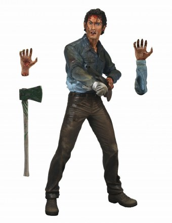 Evil-Dead-2-Ash-2.jpg