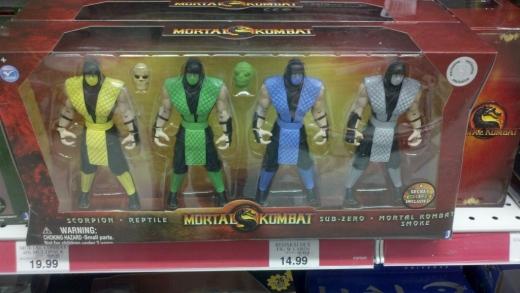 MortalKombat-classic-costume-Set.jpg