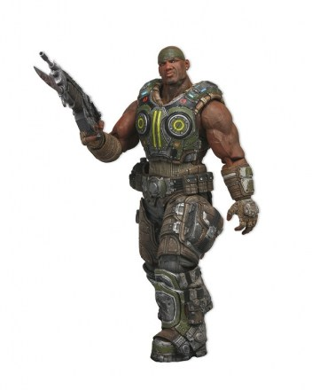NECA-Gears-of-War-3-Augustus-Cole.jpg
