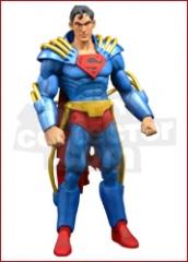 SuperboyPrime_newsImage.jpg