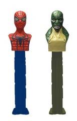 the-amazing-spider-man-pez-dispenser-lizard.jpg