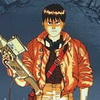 Casting Update: Who is Up For The Role Of Tetsuo In 'Akira'?