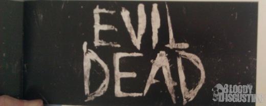 EvilDead.jpg
