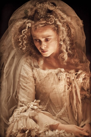 Great Expectations, 2011,