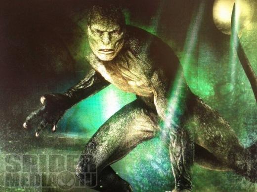 amazing-spider-man-movie-lizard-concept-art.jpg