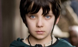 asa-butterfield-offered-lead-role-in-enders-game_feat.jpg