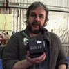Peter Jackson Explains How 3D Will Work On 'The Hobbit'