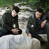 NBC's 'Grimm' Gets Renewed For Season 2