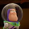 "Watch: Clip Released From New Toy Story Short- ""Small Fry"""