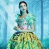Untitled Snow White Project