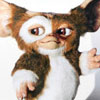 Trailer For NECA's 'Gremlins Gizmo' Video Game For Wii And Nintendo DS