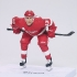 nhl30_pdatsyuk2_photo_01_dp.jpg