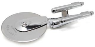 dea2_enterprise_pizza_cutter_alt.jpg