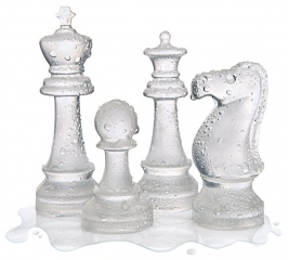 e730_ice_speed_chess_set.jpg
