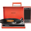 YBMW 2011 Holiday Gift Guide Daily Giveaway: Crosely Portable USB Turntable