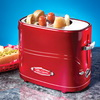 YBMW 2011 Holiday Gift Guide Daily Giveaway: Nostalgia Electrics Retro Hot Dog and Bun Toaster