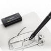 YBMW 2011 Holiday Gift Guide Daily Giveaway: Wacom Inkling