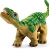 YBMW 2011 Holiday Gift Guide Daily Giveaway: Pleo The Robot Dinosaur