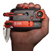 YBMW 2011 Holiday Gift Guide Daily Giveaway SOL Origin Survival Tool