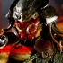 Hot Toys - Samurai Predator Collectible Figure with Diorama Base_PR13.jpg