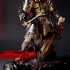 Hot Toys - Samurai Predator Collectible Figure with Diorama Base_PR16.jpg