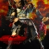 Hot Toys - Samurai Predator Collectible Figure with Diorama Base_PR2.jpg