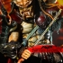 Hot Toys - Samurai Predator Collectible Figure with Diorama Base_PR3.jpg