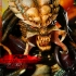 Hot Toys - Samurai Predator Collectible Figure with Diorama Base_PR5.jpg