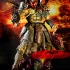 Hot Toys - Samurai Predator Collectible Figure with Diorama Base_PR7.jpg
