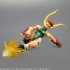 Play-Arts-Kai-Cammy-004.jpg