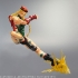 Play-Arts-Kai-Cammy-007.jpg