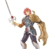 thundercats_basic_wave_2-005.jpg