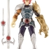 thundercats_basic_wave_2-007.jpg