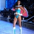 victoria_secret_superheroes_017.jpg