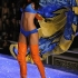 victoria_secret_superheroes_018.jpg
