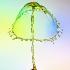 drip-splash-heinz-maier-water-drop-macro-photography-color.jpg