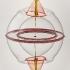 heinz-maier-water-drop-macro-photography-bubbles.jpg