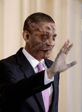 washington_zombies_1.jpg