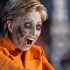 1111_white-house-zombies-first-they-want-your-vote-then-your-brain_feat.jpg